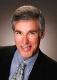 Mitchell Binder, M.D.