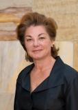 Cheryl Willman, M.D.