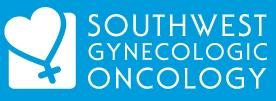 swgynonc-web-logo